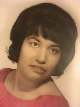 Mom 18 Yrs