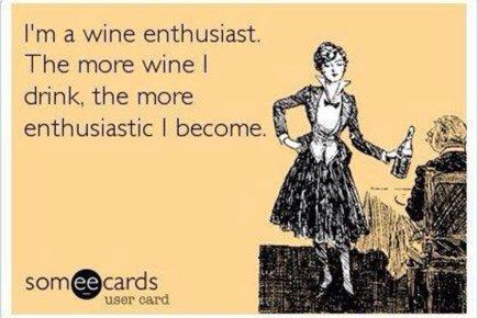 wine-enthusiast-meme1