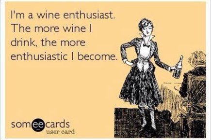 wine-enthusiast-meme1