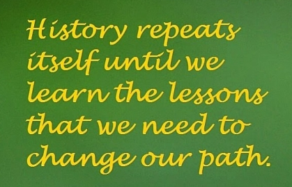 history-repeats-itself-quote_54111