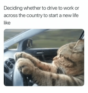 deciding-whether-to-drive-to-work-or-across-the-country-32176109
