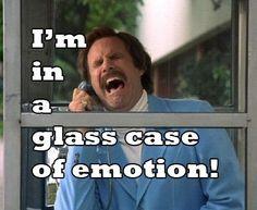 885f951f3b57849dd3529074b5abcf85--emotion-funny-shit