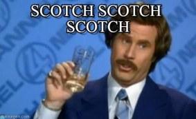 scotchmeme8