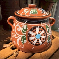 mexican-bean-pot-small