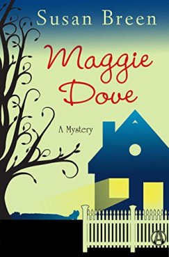Maggie Dove Novel