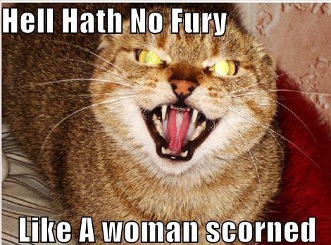 hell-hath-no-fury-like-a-woman-scorned