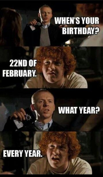 Drunk Kid Hot Fuzz