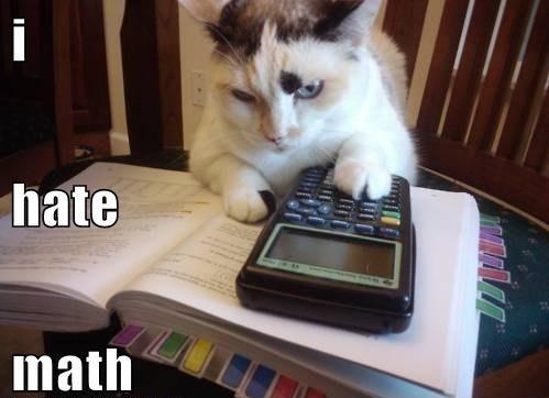 i-hate-math